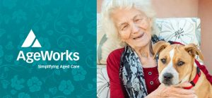 Aged care consultants in Melbourne