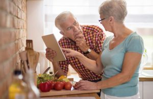 Free resources and tools for aged care leaders, managers and consumers