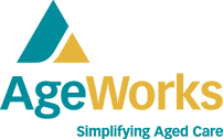 AgeWorks