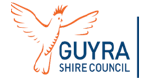 AgeWorks provides consulting services on residential aged care accreditation standards for Guyra Shire Council