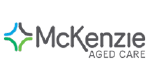 AgeWorks is an expert on residential aged care standards and advising aged care organisations such as McKenzie Aged Care