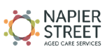 AgeWorks provides aged care advisory services on quality standards aged care