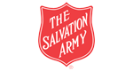 AgeWorks are residential care home consultants to The Salvation Army