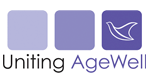 AgeWorks is a consultant nursing home advisor to Uniting AgeWell